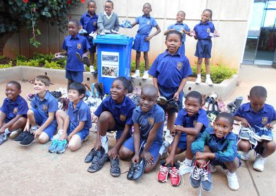 Edmund-rice-images_0006_shoe donation1