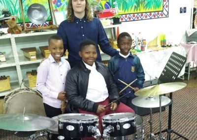 Music-school-_0002_Drums