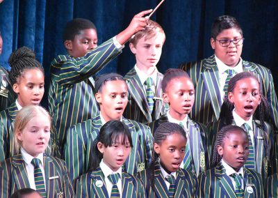 Music-school-_0003_choir1