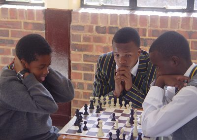 co-curricular-images_0003_chess2