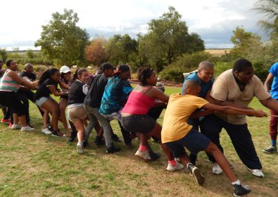 co-curricular-images_0004_camp3