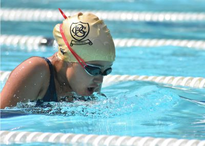 co-curricular-images_0007_swimming6