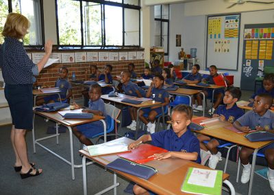 primary-school-images_0002_class4