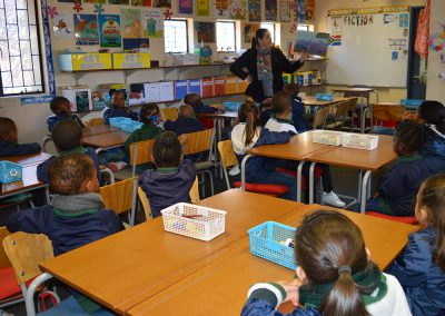 primary-school-images_0004_class1