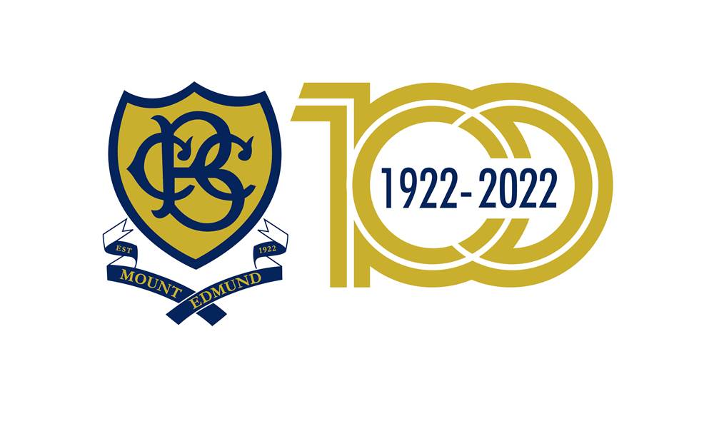 The Road to Our Centenary